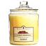 Lemon Meringue Jar Candles 64 oz