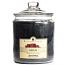 Opium Jar Candles 64 oz