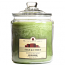 Sage and Citrus Jar Candles 64 oz
