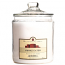 Smoke Eater Jar Candles 64 oz