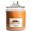 Spiced Pumpkin Jar Candles 64 oz