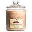 Vanilla Hazelnut Jar Candles 64 oz