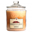 Warm Banana Bread Jar Candles 64 oz