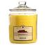 Citronella Jar Candles 64 oz