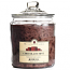 Chocolate Mint Jar Candles 64 oz