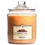 Coffee Cake Jar Candles 64 oz