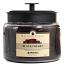 Black Cherry 64 oz Montana Jar Candles