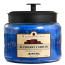 Blueberry Cobbler 70 oz Montana Jar Candles