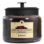 Chocolate Covered Cherries 64 oz Montana Jar Candles