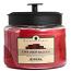 Cinnamon Balsam 64 oz Montana Jar Candles