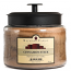 Cinnamon Stick 70 oz Montana Jar Candles