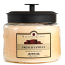 French Vanilla 70 oz Montana Jar Candles