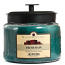 Fresh Rain 70 oz Montana Jar Candles