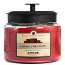Jamaica Me Crazy 70 oz Montana Jar Candles