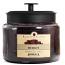 Merlot 64 oz Montana Jar Candles