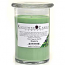 Bayberry Soy Jar Candles 12 oz Madison