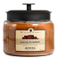Spiced Pumpkin 70 oz Montana Jar Candles