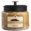 Pumpkin Pecan Waffles 70 oz Montana Jar Candle