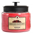 Ruby Red Grapefruit 70 oz Montana Jar Candles