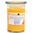 Mango Spritzer Soy Jar Candles 12 oz Madison