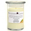 Unscented Soy Jar Candles 12 oz Madison