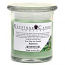 Bayberry Soy Jar Candles 8 oz Madison