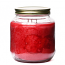 Christmas Essence Comfort Candles