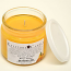 Mango Spritzer Soy Jar Candles 5 oz