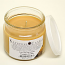 Pumpkin Souffle Soy Jar Candles 5 oz