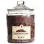 Chocolate Fudge Jar Candles 64 oz
