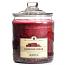 Redwood Cedar Jar Candles 64 oz