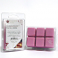 Cherries Jubilee Soy Wax Melts