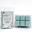 Clean Cotton Soy Wax Melts