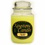 Pear Mango Smoothie Jar Candles 26 oz
