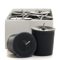 Nordic Seaside Scented Votive Candles