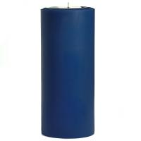 4 x 9 Boyfriend Pillar Candles