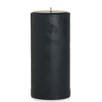 3 x 6 Nordic Seaside Pillar Candles