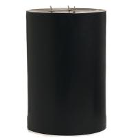 6 x 9 Nordic Seaside Pillar Candles