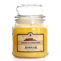 Tropical Smoothie Jar Candles 16 oz