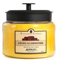 Tropical Smoothie 70 oz Montana Jar Candle