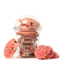 Cherry Chocolate Drop Scented Melts