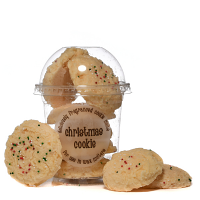 Christmas Cookie Scented Melts