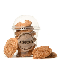 Snickerdoodle Scented Melts