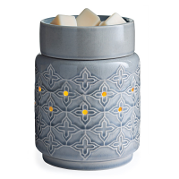 Jasmine Illumination Tart Burner