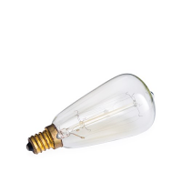 Vintage Warmer Replacement Bulb NP3