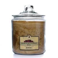 One Gallon Jar Candle