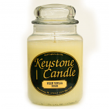 Warm Vanilla Sugar Jar Candles 26 oz