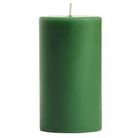 2 x 3 Pine Pillar Candles