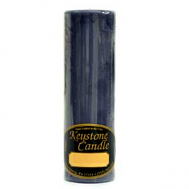2 x 6 Midsummer Night Pillar Candles