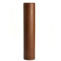 3 x 12 Cinnamon Stick Pillar Candles